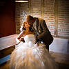 Mr & Mrs Renard-390