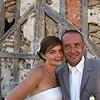 Mr & Mrs Renard-377
