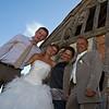 Mr & Mrs Renard-385