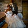 Mr & Mrs Renard-386