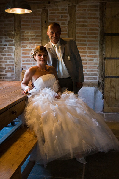 Mr & Mrs Renard-387