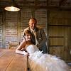 Mr & Mrs Renard-389