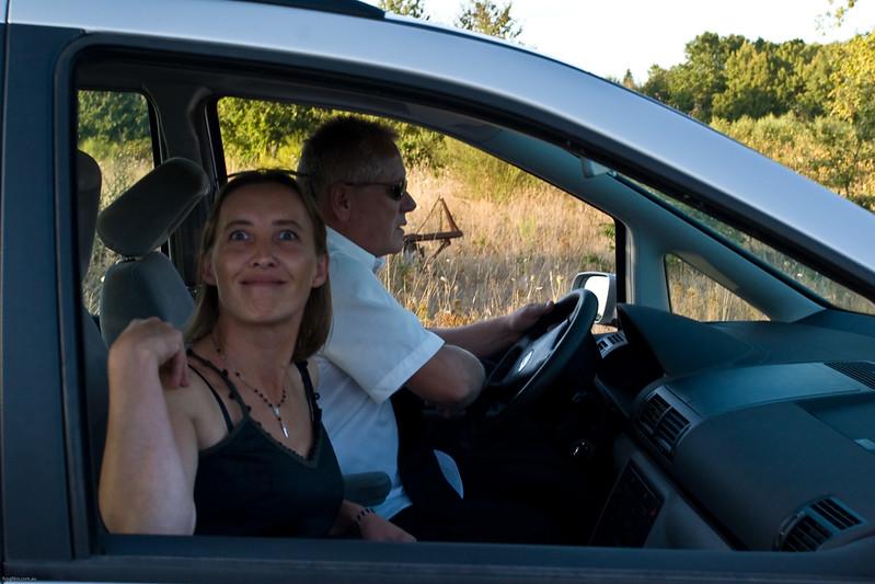 Mr & Mrs Renard-430