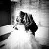 Mr & Mrs Renard-391