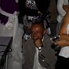 Mr & Mrs Renard-480
