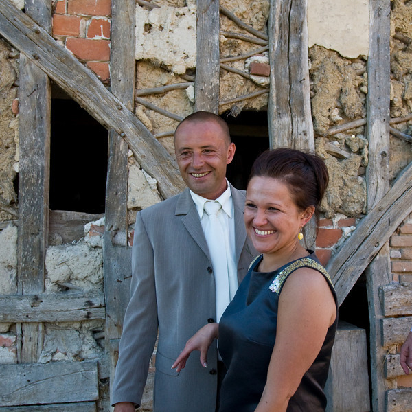 Mr & Mrs Renard-384