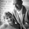 Mr & Mrs Renard-393
