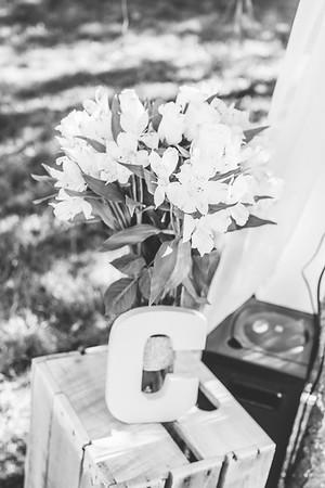 02392--©ADHPhotography2016--ZacCaylaRichardsWedding