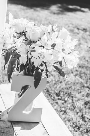 02398--©ADHPhotography2016--ZacCaylaRichardsWedding