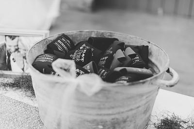 03256--©ADHPhotography2016--ZacCaylaRichardsWedding