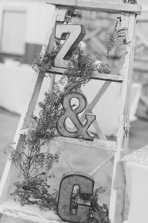 03274--©ADHPhotography2016--ZacCaylaRichardsWedding