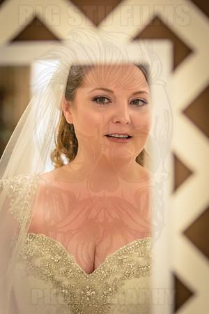 Bigler Wedding (Printable High Resolution)