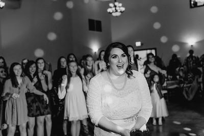 07928--©ADH Photography2017--Dale&AlexSchilke--Wedding
