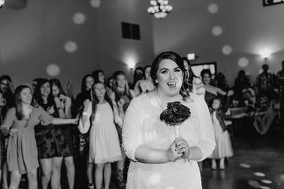07924--©ADH Photography2017--Dale&AlexSchilke--Wedding