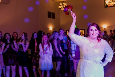 07915--©ADH Photography2017--Dale&AlexSchilke--Wedding