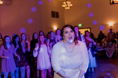 07929--©ADH Photography2017--Dale&AlexSchilke--Wedding