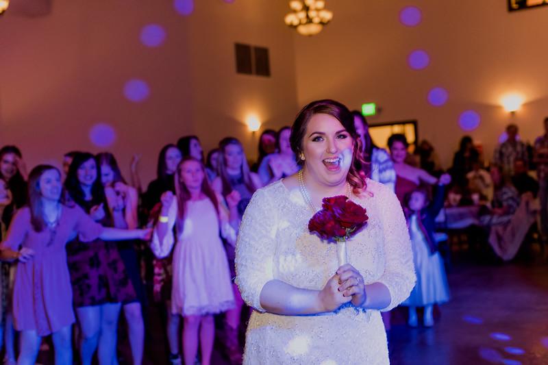 07923--©ADH Photography2017--Dale&AlexSchilke--Wedding