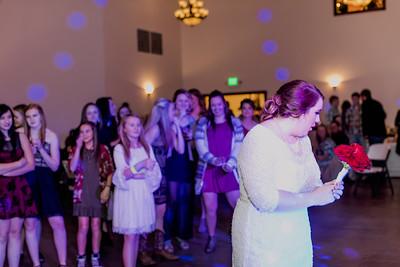 07919--©ADH Photography2017--Dale&AlexSchilke--Wedding