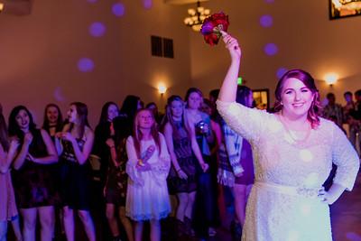 07917--©ADH Photography2017--Dale&AlexSchilke--Wedding