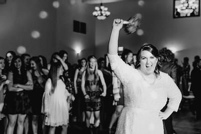 07908--©ADH Photography2017--Dale&AlexSchilke--Wedding