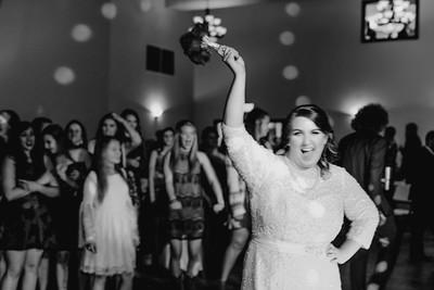 07910--©ADH Photography2017--Dale&AlexSchilke--Wedding