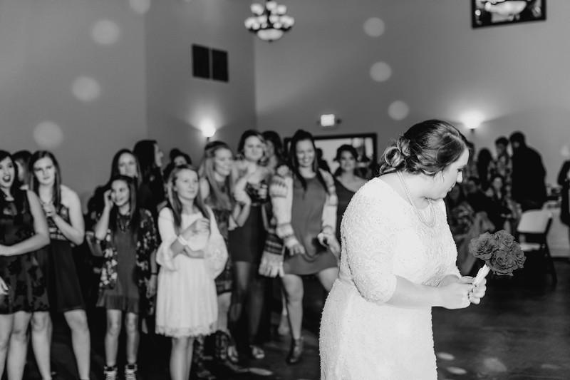 07922--©ADH Photography2017--Dale&AlexSchilke--Wedding