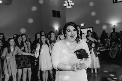 07926--©ADH Photography2017--Dale&AlexSchilke--Wedding