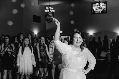 07912--©ADH Photography2017--Dale&AlexSchilke--Wedding