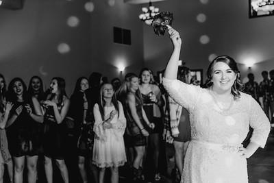 07916--©ADH Photography2017--Dale&AlexSchilke--Wedding