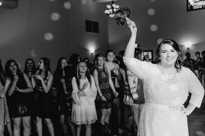 07918--©ADH Photography2017--Dale&AlexSchilke--Wedding