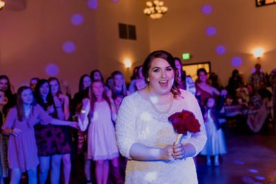 07925--©ADH Photography2017--Dale&AlexSchilke--Wedding