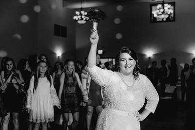 07914--©ADH Photography2017--Dale&AlexSchilke--Wedding