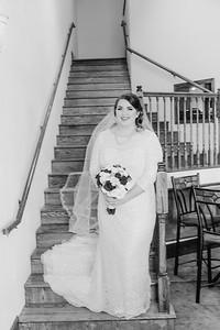 00994--©ADH Photography2017--Dale&AlexSchilke--Wedding
