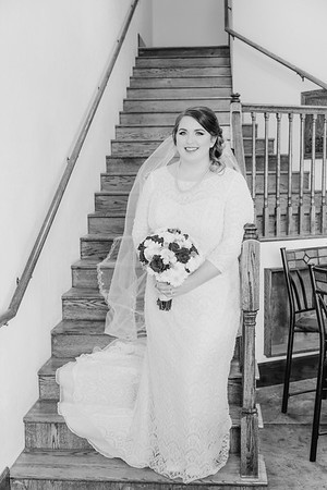 01010--©ADH Photography2017--Dale&AlexSchilke--Wedding