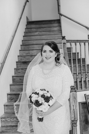 01006--©ADH Photography2017--Dale&AlexSchilke--Wedding