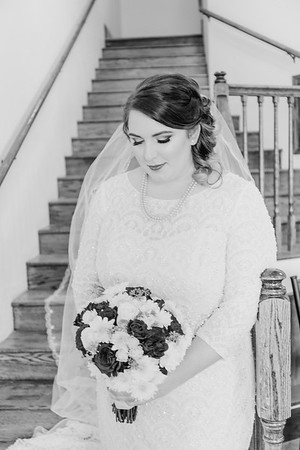 01012--©ADH Photography2017--Dale&AlexSchilke--Wedding