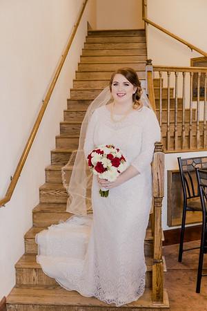 01009--©ADH Photography2017--Dale&AlexSchilke--Wedding