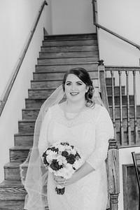 01000--©ADH Photography2017--Dale&AlexSchilke--Wedding