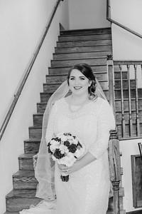 00996--©ADH Photography2017--Dale&AlexSchilke--Wedding