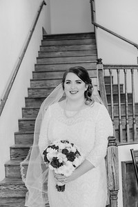 01002--©ADH Photography2017--Dale&AlexSchilke--Wedding