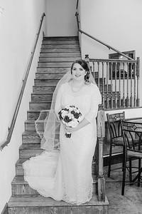 00992--©ADH Photography2017--Dale&AlexSchilke--Wedding