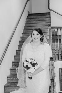 00998--©ADH Photography2017--Dale&AlexSchilke--Wedding