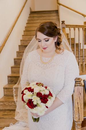 01011--©ADH Photography2017--Dale&AlexSchilke--Wedding