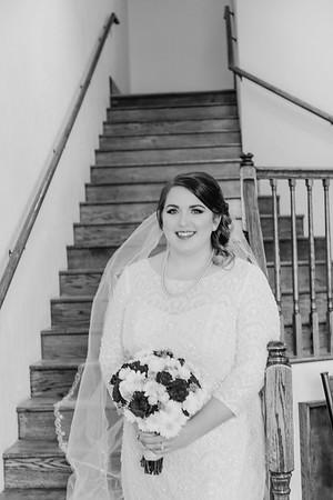 01004--©ADH Photography2017--Dale&AlexSchilke--Wedding
