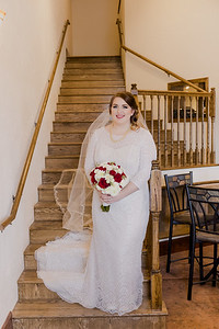 00991--©ADH Photography2017--Dale&AlexSchilke--Wedding