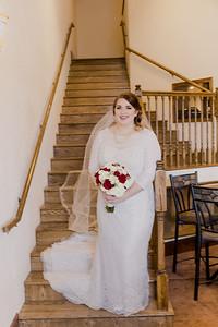 00993--©ADH Photography2017--Dale&AlexSchilke--Wedding