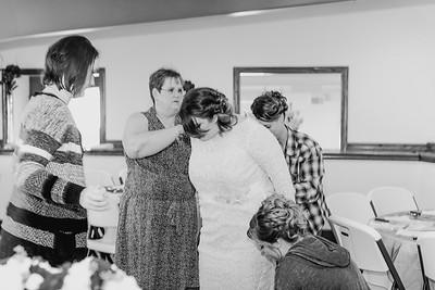 00252--©ADH Photography2017--Dale&AlexSchilke--Wedding