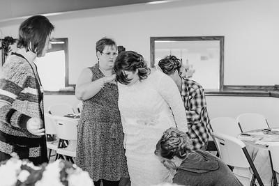 00250--©ADH Photography2017--Dale&AlexSchilke--Wedding