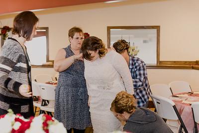 00249--©ADH Photography2017--Dale&AlexSchilke--Wedding