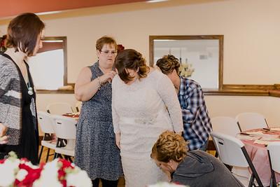 00247--©ADH Photography2017--Dale&AlexSchilke--Wedding